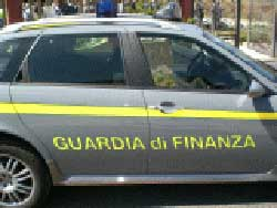 Mendicino (cs) sequestrati beni riconducibili al boss siciliano Matteo Messina Denaro