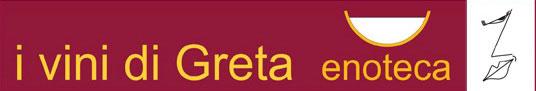 Musica e gastronomia a I vini di Greta