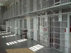 'Ndrangheta: Pd, troppi affiliati cosche ai domiciliari