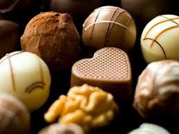 A grande richiesta torna la festa del cioccolato a Reggio Calabria