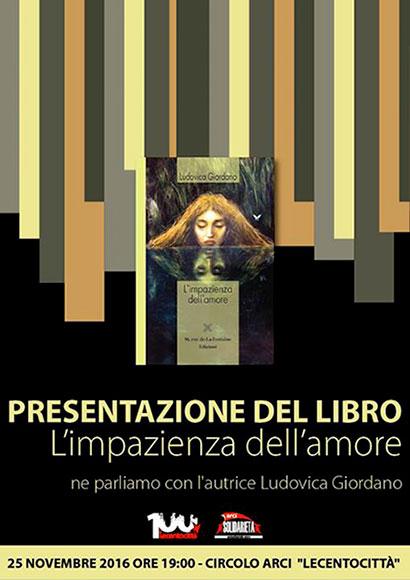 Crotone: presentazione del libro