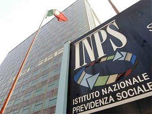 Welfare to work: Calabria, incentivi Inps alle assunzioni