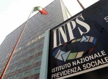 Spezzano albanese: truffa all'Inps, denunciata ex dipendente delle Poste Italiane