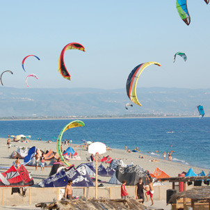 Aloha surf and beach Club: all'Hang Loose Beach dal 10 al 12 luglio