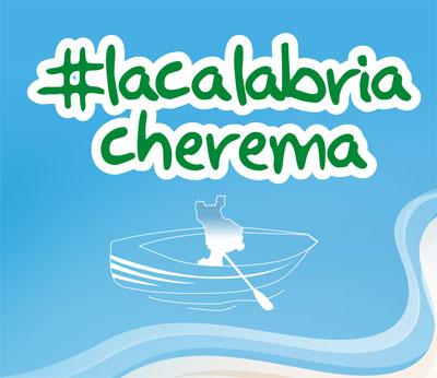 #lacalabriacherema: l'8 Agosto a Copanello