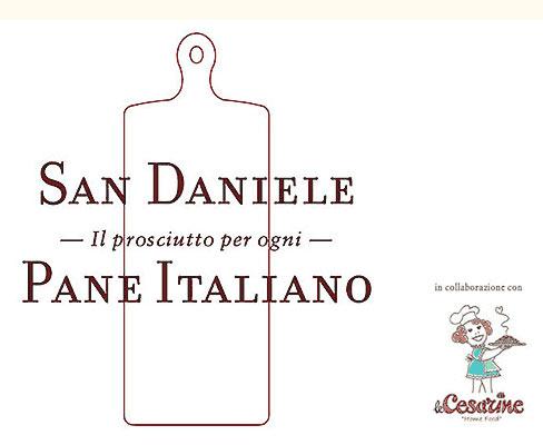 Le Cesarine presentano: un appuntamento col gusto a Reggio Calabria