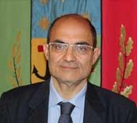 Crotone: dimensionamento scolastico, intervento dell'assessore provinciale Giovanni Lentini