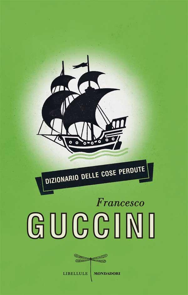 Cosenza: Officina delle arti presenta il Dizionario delle cose perdute di Francesco Guccini