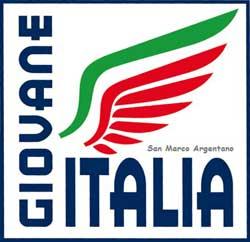 La Giovine Italia contro il consigliere regionale Giulio Serra