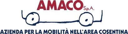Cosenza: commissione trasporti ospita audizione del Presidente dell'Amaco Cribari