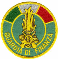 Gdf: bando di concorso per il reclutamento di 16 tenenti in servizio permanente effettivo del ruolo tecnico-logistico-amministrativo
