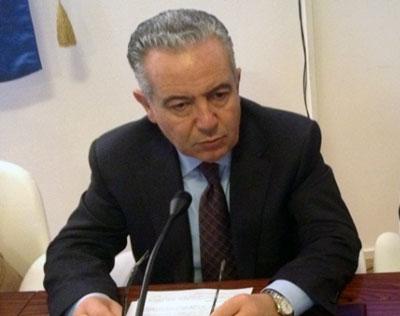 L'assessore Fedele ha presentato il tavolo di coordinamento Verso Expo Milano 2015