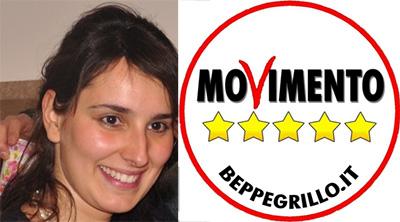Europee: il Movimento 5 stelle scende in piazza a Reggio Calabria