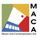 Acri: fino al 27 Maggio in mostra Young at art. I stay here