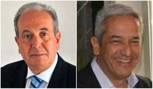 Elezioni a Rende: vince Manna, cade la roccaforte calabrese del centrosinistra