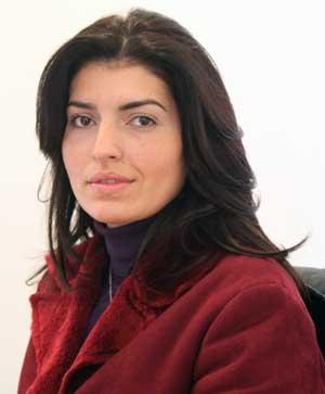 Crotone: il 30 Maggio in Provincia l'iniziativa Donne, parit� e lavoro