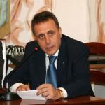 Caligiuri presenta a Vibo il Polo Regionale sulla Lettura
