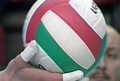Coppa Calabria: la Metal Carpenteria battuta dal Lamezia ai quarti di finale
