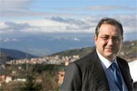Regione: pubblicati i bandi sulla vendemmia verde e sulla promozione dei vini sui mercati dei Paesi Terzi