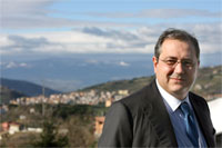 Raggiunto l'accordo Mipaaf - Regioni sulla Politica Agricola Comune 2014/2020