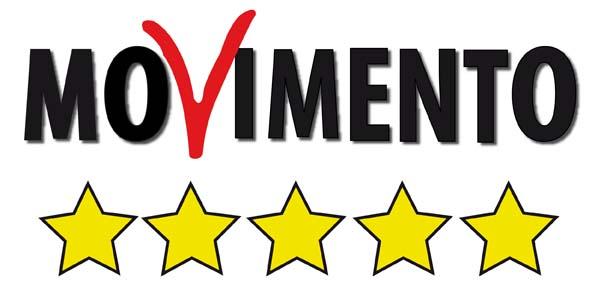 Movimento 5 Stelle: 13 Maggio, Agor� Cittadini in Europa