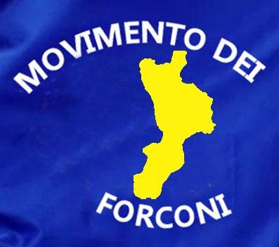Movimenti dei Forconi: continua la protesta in Calabria
