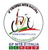 Serrastreatta: il 20 Maggio torna il grande sporto con il 4� Trofeo Mtb Dalida