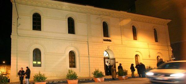 Al via la mostra Il Millennio � maggiorenne per il X compleanno del Museo Marca di Catanzaro