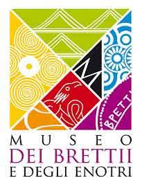 Cosenza: il comune aderisce alla Notte dei Musei