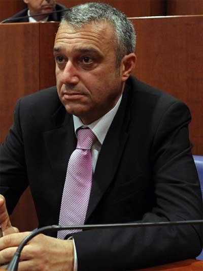 Piano di azione e coesione, l'assessore Salerno sollecita i Comuni a presentare i progetti entro i termini