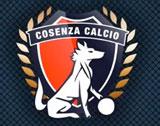 Nuova Cosenza calcio: i prezzi dei tagliandi per la gara contro il Palazzolo