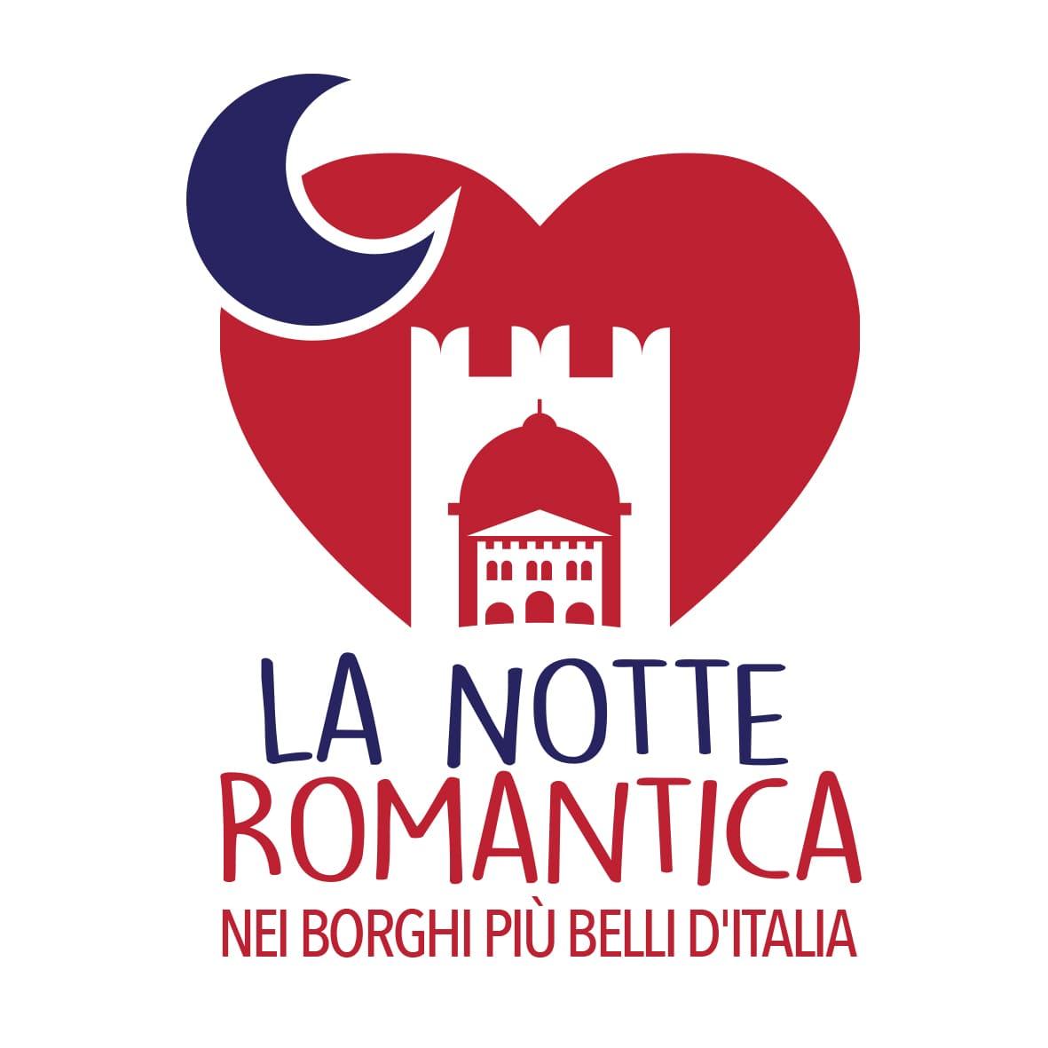 Notte Romantica, Morano Calabro (CS) celebra l'amore