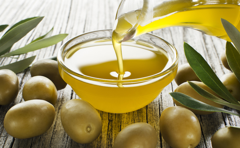 Olio extravergine d'oliva, boom di produzione in Calabria