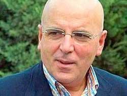 Oliverio condanna gli episodi di violenza a San Giovanni in Fiore