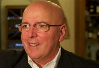 Elezioni Regionali 2014: trionfa il centrosinistra, Mario Oliverio supera il 60%