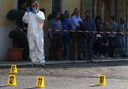 Lamezia: omicidio Torcasio, secondo omicidio in tre giorni
