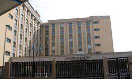 Le richieste del procuratore di Catanzaro per l'Operazione Rinascita