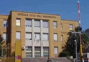 Cosenza: 40enne muore in ospedale, aperta inchiesta