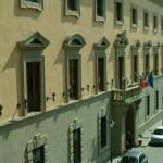 Catanzaro: questione Ceravolo, tavolo tecnico a Palazzo de Nobili