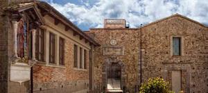 A Vibo Valentia tre appuntamenti culturali per raccontare la Calabria