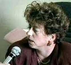 Chiesti 36 anni di condanna per l'ex magistrato Pasquin