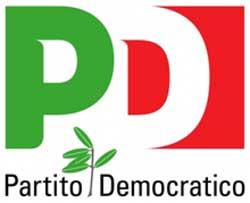 Il PD in Calabria perde a Reggio e a Cosenza. Ballottagio a Crotone