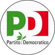 La Federazione Pd di Vibo parteciperà al Calabria Pride 2014