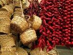 Si apre l'anno del cibo italiano: a Roma il focus sulle tipicità calabresi