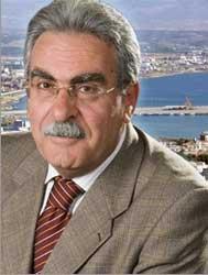 Elezioni 2011: Presentata la candidatura di Vallone a sindaco della citt�