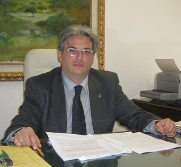 Crotone: Durante convoca unit� di crisi per richieste di Cig in deroga