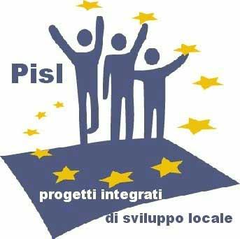 Crotone: manifestazione di interesse rivolta alle imprese per aiuti Pisl sistemi produttivi locali