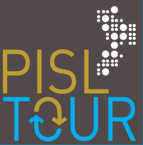 Pisl, il Nucleo regionale di valutazione ha completato la prima analisi dei progetti
