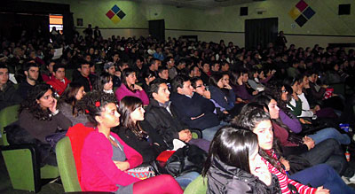 Il liceo scientifico Pitagora investe investe sulla formazione di 90 studenti