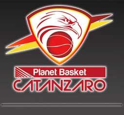 Catanzaro: Angotti e Polimeni paludono all'iniziativa di solidariet� della Planet Basket Catanzaro